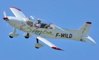 avion-1-bia.jpg
