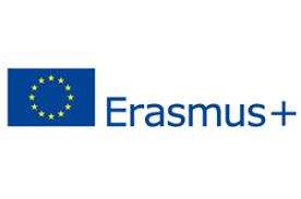 erasmus+.png